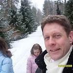 Suursuomalainen Seppo Lehto 15.3.2008