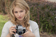 Dianna Agron 2012 Latest HD Wallpapers