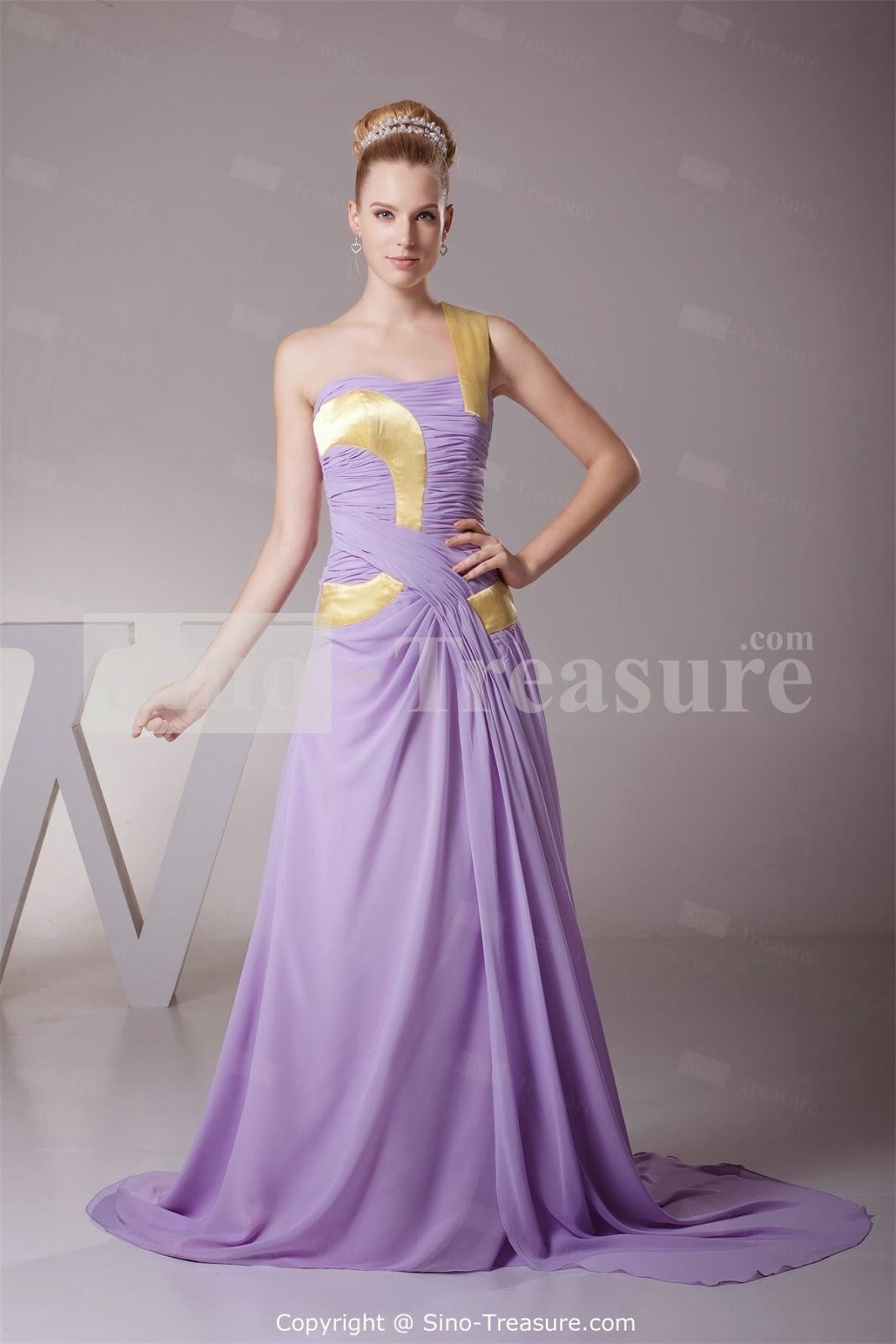 Excellent Evening Dresses For Wedding Reception Contemporary ...