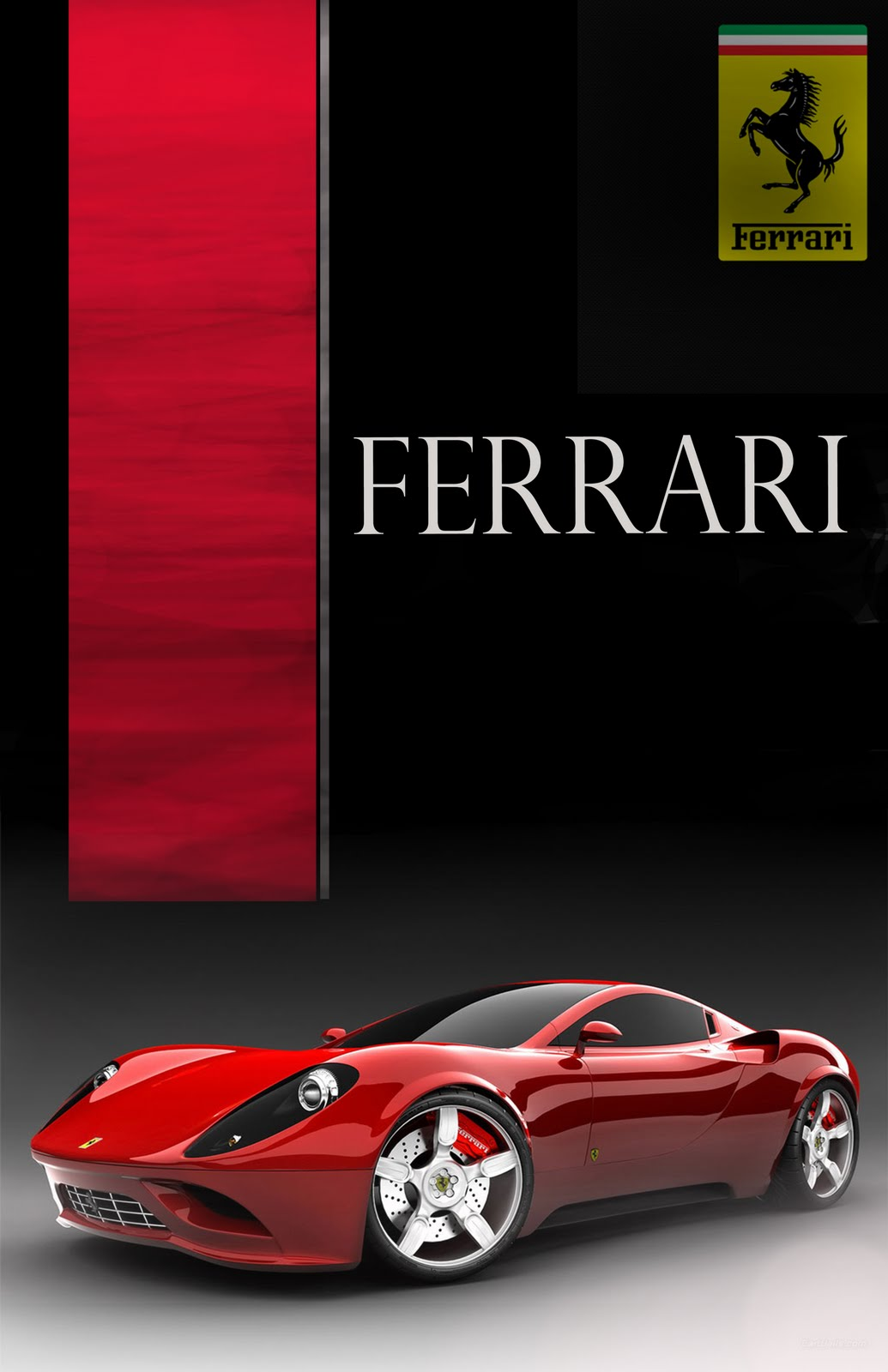 ferrari how much does it the cost buy or rent faith flashes. Cars Review. Best American Auto & Cars Review