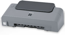 Download Driver Printer Canon Ip1300 For Windows Xp