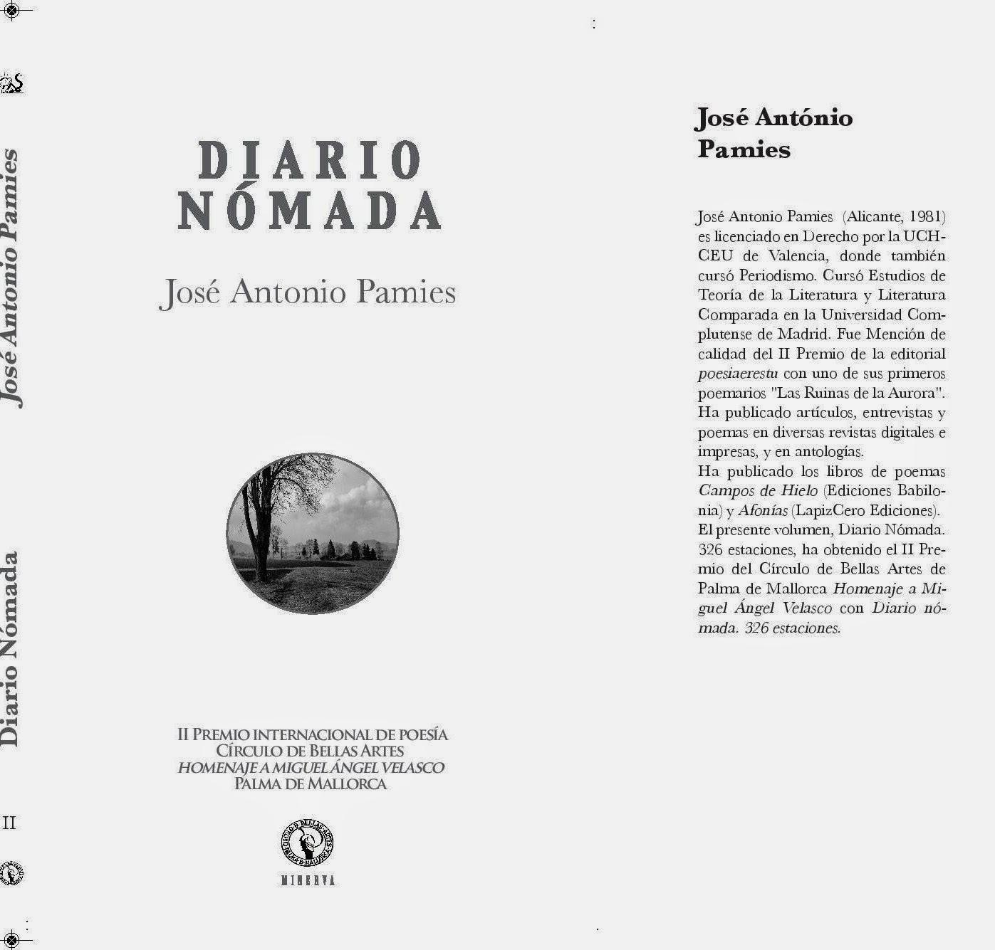 Diario Nómada