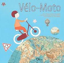 Vélo-Moto