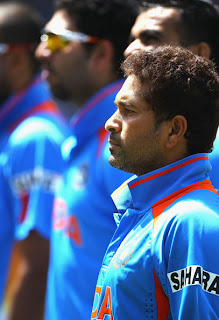 Sachin Tendulkar Photos World Cup Final