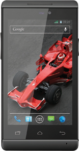 XOLO launched a low budget smartphone with latest features