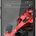 Low Budget Smartphone with latest features has been launched by XOLO: XOLO A500S
