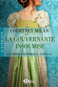 http://regardenfant.over-blog.com/article-la-gouvernante-insoumise-de-courtney-milan-les-freres-tenebreux-tome-0-125568260.html