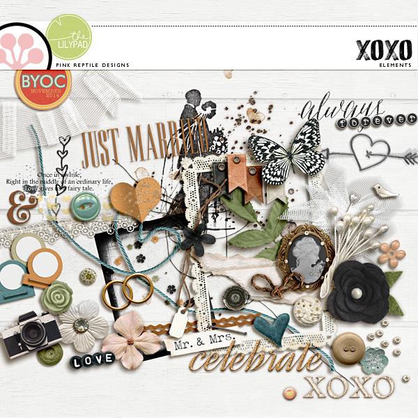 http://the-lilypad.com/store/XOXO-Elements.html