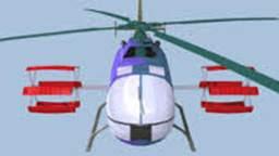 Un nou sistema per la propulsió dels avions