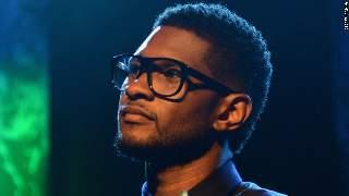 Frases famosas de Usher