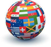 widget, translate, translator, blog, blogging, tips, trik
