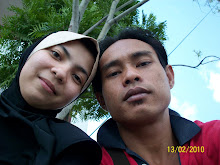 EN HUSBAND N PUAN ISTERI ....