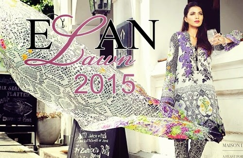 elan lawn 2015 full catalog lan spring summer 15. Black Bedroom Furniture Sets. Home Design Ideas