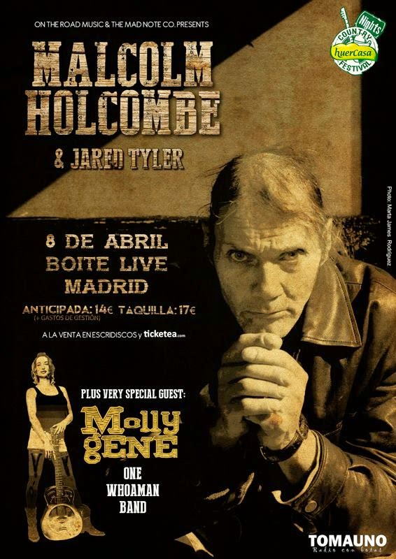 https://www.ticketea.com/entradas-malcolm-holcombe-jared-tyler-molly-gene-madrid/