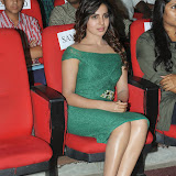 Sikindar Audio Launch Stills (173)
