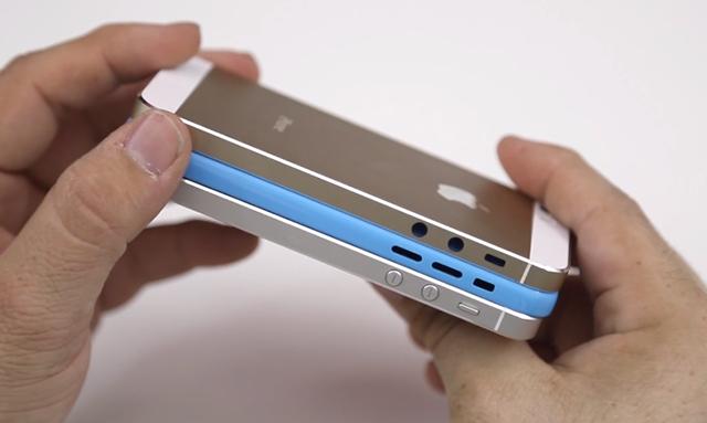iphone-5s-5-5c-same-measurments