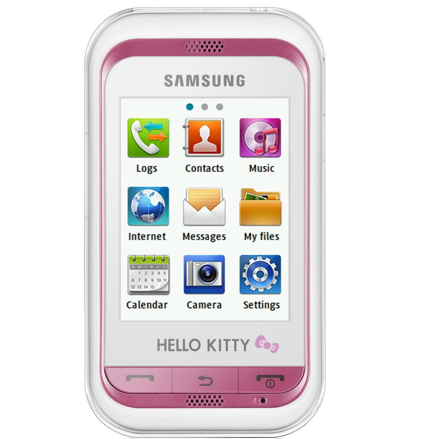 http://3.bp.blogspot.com/-kxG4zcbsU2s/Tte06uWPgVI/AAAAAAAALD8/5yoAnKH5oJI/s1600/Samsung%2BC3300%2BHello%2BKitty.jpg