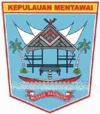Penerimaan CPNS Mentawai Sumatera Barat 2013