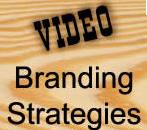 branding vidéos