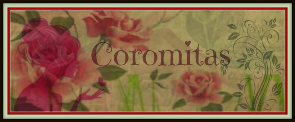 """Coromitas"""
