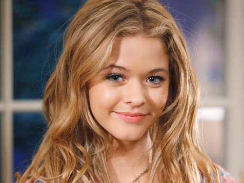 Rocky coast news very happy sweet sixteenth birthday sasha pieterse los angeles california today is a very special day for sasha pieterse as she is turning sweet sixteen sasha on this date on february 17th 1996 was born thecheapjerseys Images