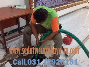 Sedot WC Manukan Call 085100926151