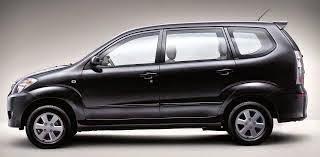 Rental Mobil Pulo Gadung