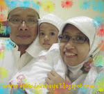 My Lil Family