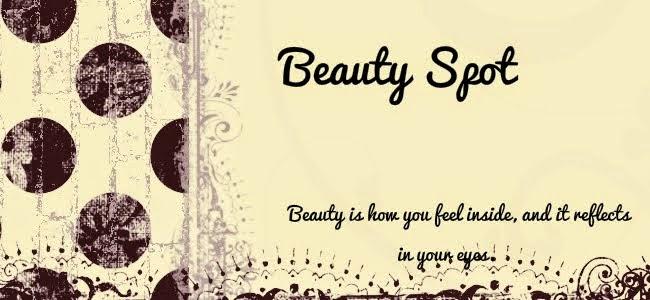 Beauty Spot