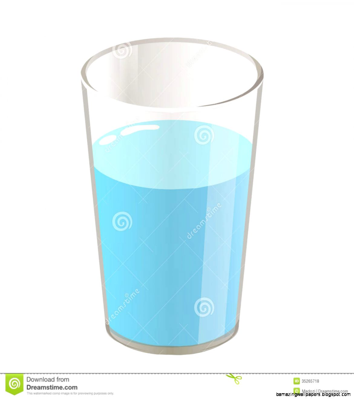 glass of water clipart amazing wallpapers rh bamazingwallpapers blogspot com glass of water with straw clipart glass of water with straw clipart