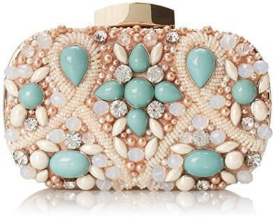 aldo trawick clutch perfect summer clutch