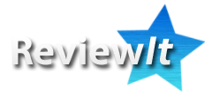 Reviewlt
