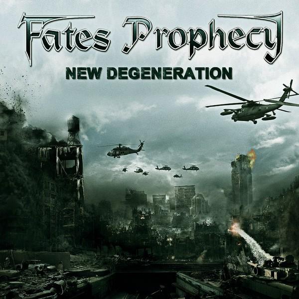 Fates Prophecy - Single.jpg (600×600)