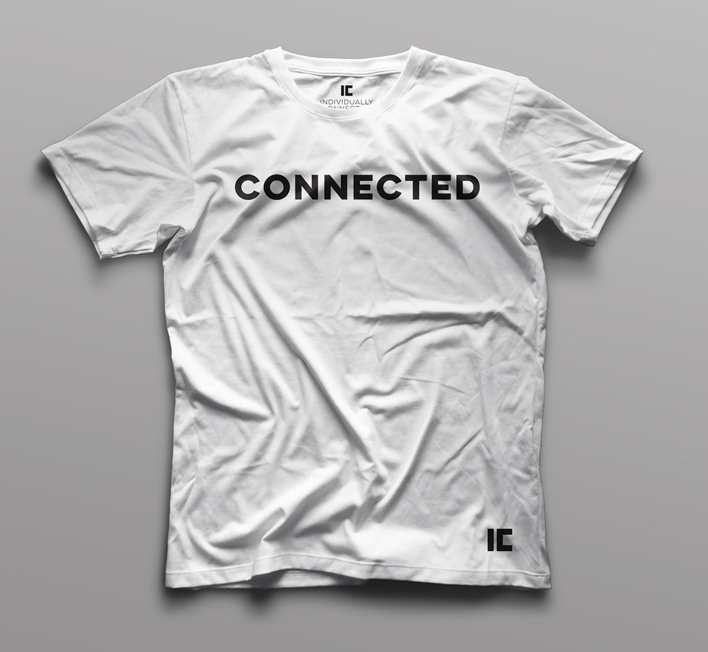 http://www.individuallyconnected.com/products/connected-mens-t-shirt