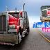 لعبة الشاحنات الجديدة Truck Simulator PRO 2016