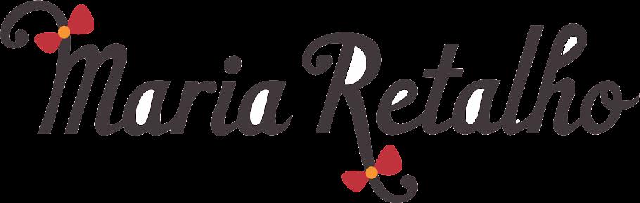 Maria Retalho