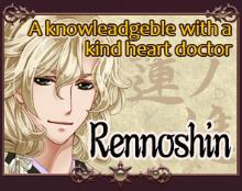 http://otomeotakugirl.blogspot.com/2014/07/shall-we-date-ninja-love-rennoshin-main.html