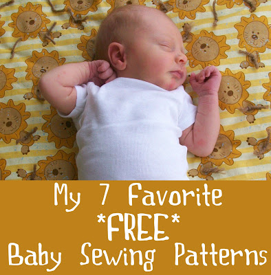 vintage baby sewing patterns   eBay - Electronics, Cars