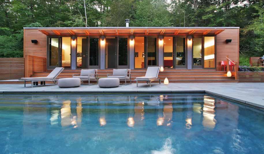 Desain+Rumah+Kolam+Renang+Untuk+Rumah+Dengan+Kolam+Renang+Luxury+Pool ...