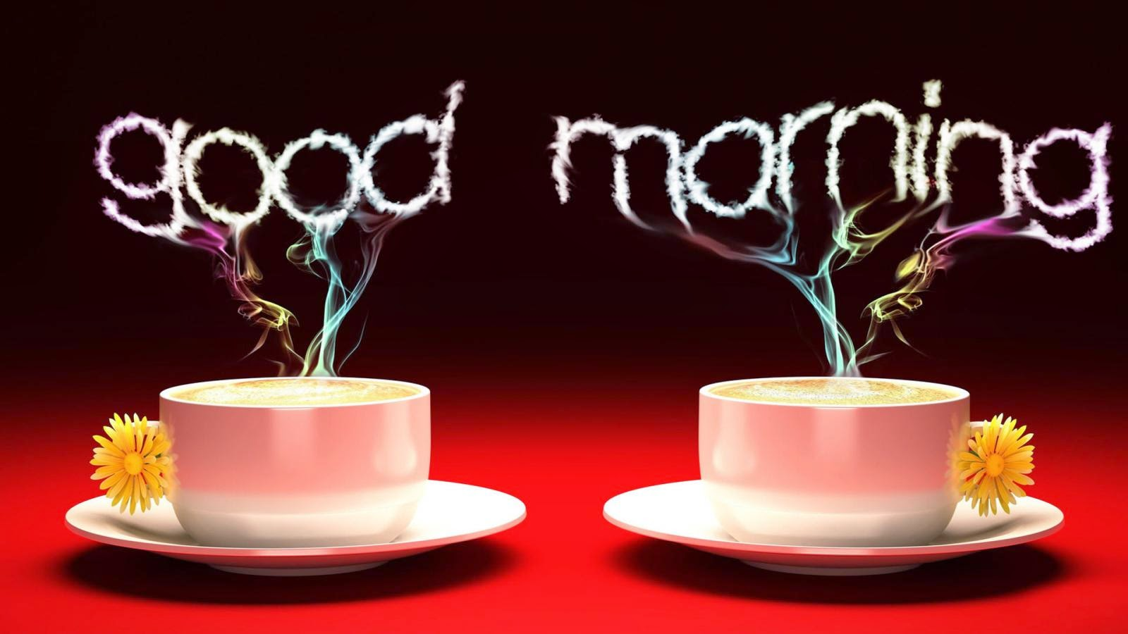 good-morning-wishes-whatsapp-photos-and-greetings-with-quotes-download ...