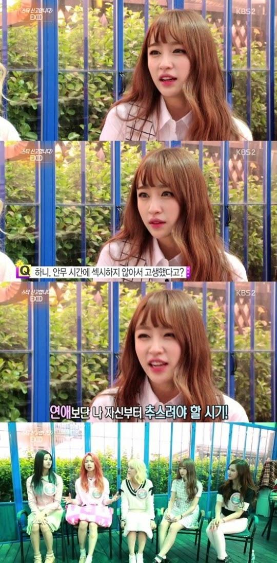 dating netizenbuzz Thisted