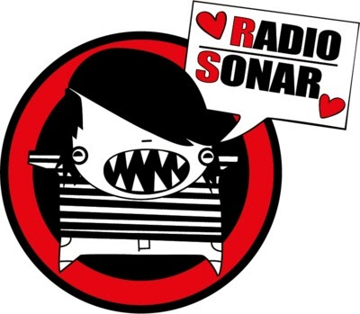 Radiosonar.net