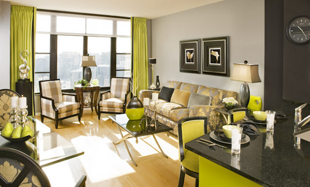 how to arrange furniture in a living room dining room furniture