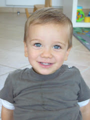 Alexandre (septembre 2009)