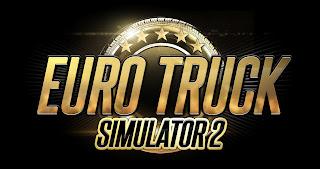 http://3.bp.blogspot.com/-kxWoX7JCEGk/UECF1eVZeeI/AAAAAAAAA6I/_kjzLGPENGU/s320/ETS2_logo.jpg