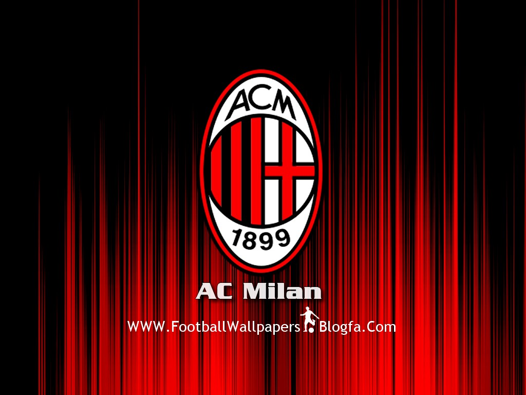 2012 2013 Pazzini El Shaarawy Boateng HD Wallpapers Milan Ac Serie A
