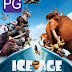 Free Download Game Ice Age Continental Drift Arctic