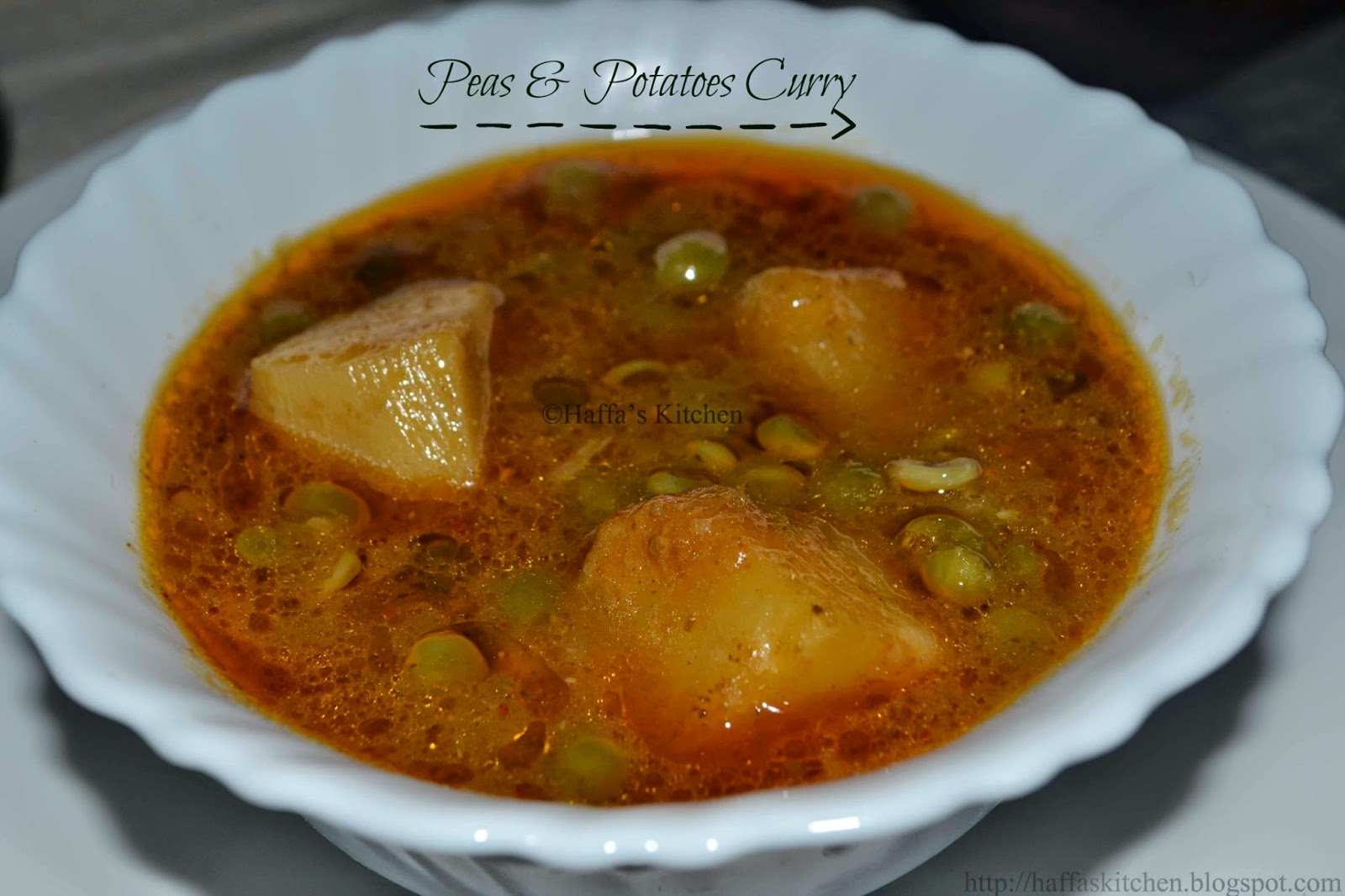Aalo matar, Green Peas curry, cooking with vegetables, indian vegetables cooking,