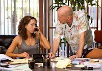 rebecca hall bruce willis lay the favorite