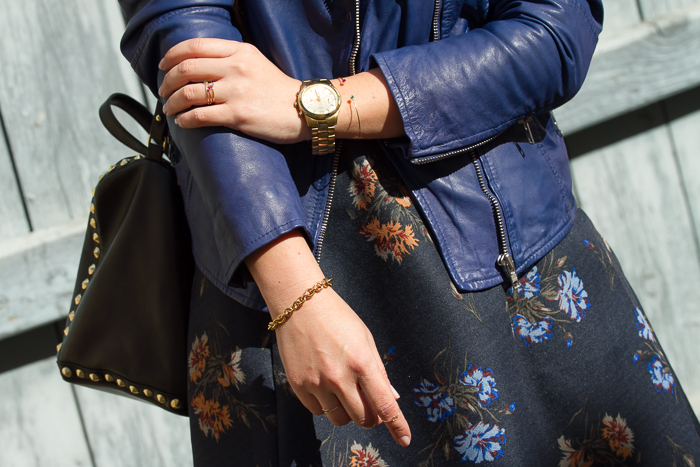 Accesorios joyas Tous Leontina Alascio Guess Watches